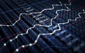 Обвал на рынках: потери