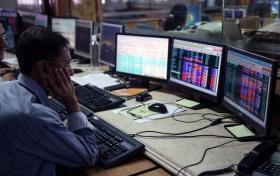 Goldman ставит на акции