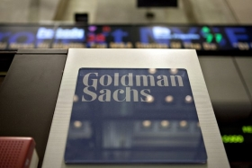 Goldman Sachs продолжает
