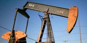 Прогноз: нефть подождет