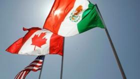 Канада и США достигли