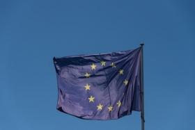 ЕС не будет обсуждать
