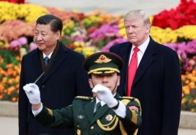 Cтиглиц: Китай не может