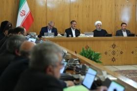 Иран перешел на евро в
