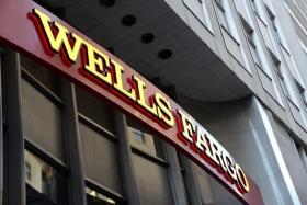 Wells Fargo заплатит