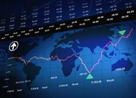 Рынок трежерис - угроза