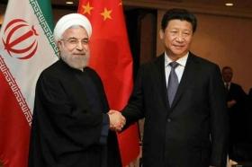 Извлечет ли Китай выгоду