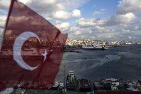 Рынки Турции ждут