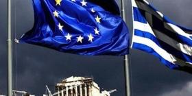 Еврозона отложила
