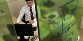 Выдача ипотеки в России