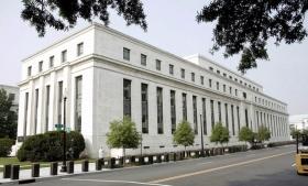 Крупнейшие банки США