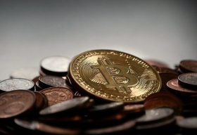 Реклама криптовалют