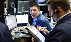 Инвесторы вывели $20