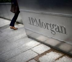JPMorgan улучшил прогноз