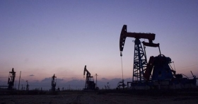 Иран: решение ОПЕК не
