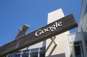Что будет с Google?