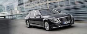 Daimler отзовет более