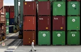 Экспорт Японии в июне