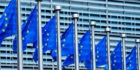 ЕК подала в суд ЕС на