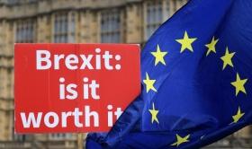 Brexit без сделки