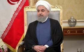 Почему Рухани не хочет