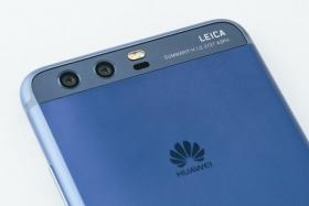 Huawei продала 100 млн