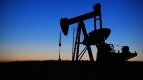 Сечин: цена нефти до