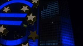 Причиной смерти евро