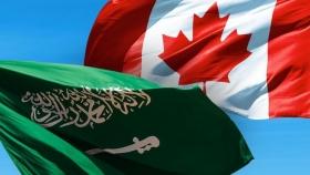 Саудовская Аравия лишила