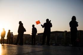 Китаю не хватает