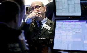 PIMCO: риск рецессии в