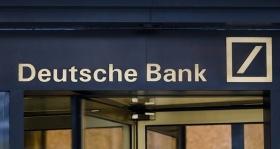 Deutsche Bank переведет