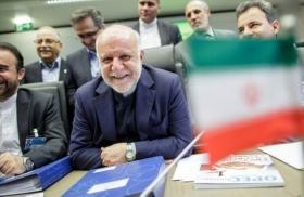 Иран заблокирует