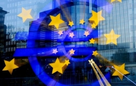 Европейский механизм
