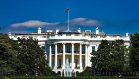 Bloomberg: санкции США