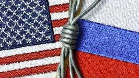 США применили санкции