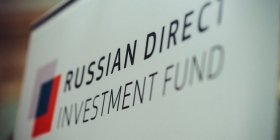 РФПИ и суверенный фонд