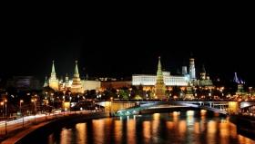 Прогноз: рублю придется