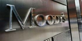 Moody #39;s: ВТБ и