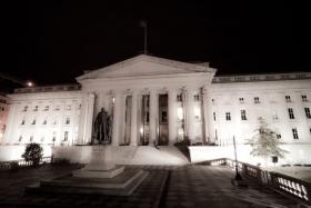 США ввели санкции против