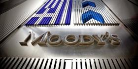 Moody #39;s улучшило до