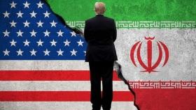 Ирак просит США вывести