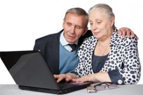 Пенсионный фонд и