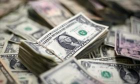 Тирания доллара близка к