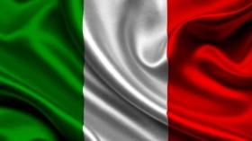 ЕС - не указ: Италия не