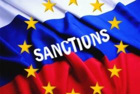 Bloomberg: санкции