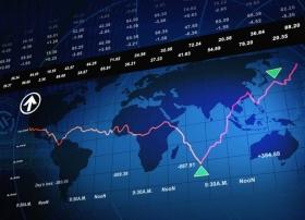Прогноз: в затишье рубль