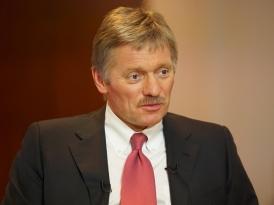 Песков: заявление Польши