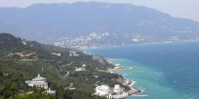В Крым пришли инвесторы