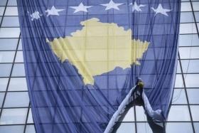 Косово ввело пошлины в